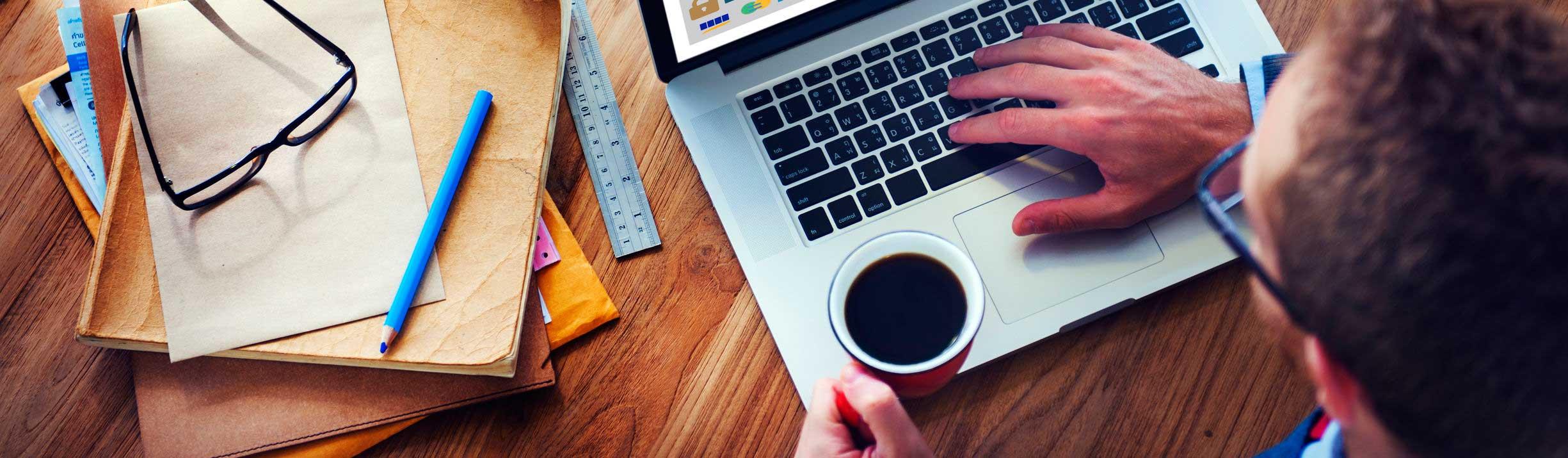 Premium Online Kurse für Doktoranden